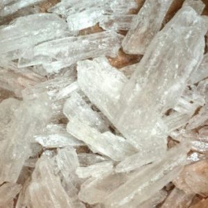 where to get meth crystal